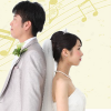 wedding-song